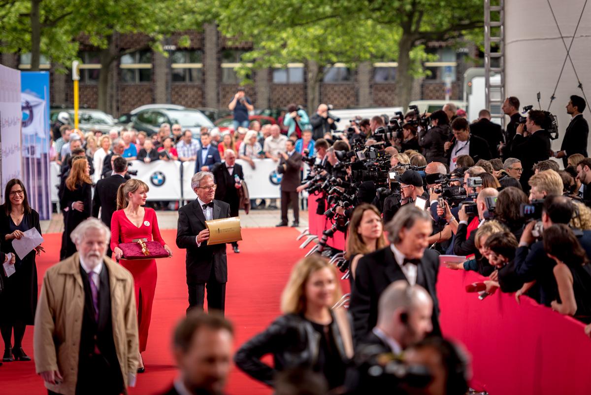 ritterrichard_deutscher_filmpreis_001