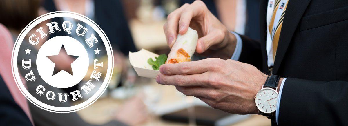 streetfood_market_catering_014